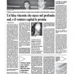 fascicolo_rassegna_07-210