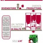 fascicolo_rassegna_07-212