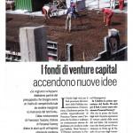 fascicolo_rassegna_07-213