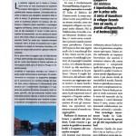 fascicolo_rassegna_07-215