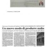 fascicolo_rassegna_07-218