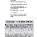 fascicolo_rassegna_07-222
