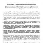 fascicolo_rassegna_07-223
