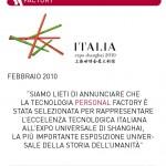 fascicolo_rassegna_07-224