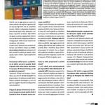 fascicolo_rassegna_07-27