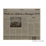 fascicolo_rassegna_07-28